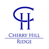 Cherry Hill Ridge Logo